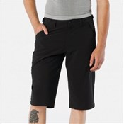 Image of Giro Truant Baggy Cycling Shorts SS16