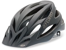 Image of Giro Xar MTB Cycling Helmet 2013