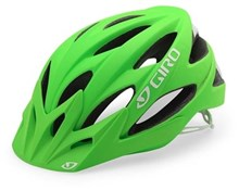 Image of Giro Xar MTB Cycling Helmet 2015