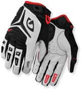 Image of Giro Xen Mountain Cycling Long Finger Gloves SS16