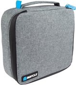 Image of GoPole Venture Case - Camera Case for GoPro Cameras