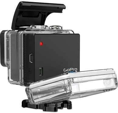Image of GoPro Battery BacPac for Standard Housing