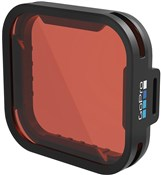 Image of GoPro Blue Water Dive Filter - For Super Suit