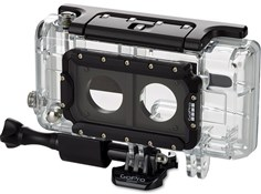 Image of GoPro Dual Hero System