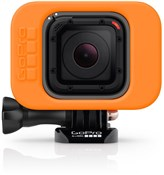 Image of GoPro Floaty (For Hero 4 Session Cameras)