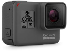 Image of GoPro Hero 5 Black