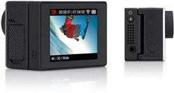 Image of GoPro LCD Touch BacPac