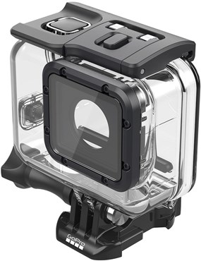 Image of GoPro Super Suit - Uber Protection + Dive Housing - For Hero 5 Black