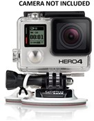 Image of GoPro Surf Mounts