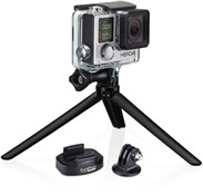 Image of GoPro Tripod Mount Set