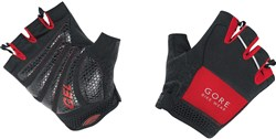 Image of Gore Countdown 2.0 Summer Gloves SS17
