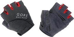 Image of Gore Element Gloves SS17