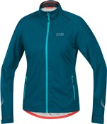 Image of Gore Element Lady Gore-Tex Active Jacket SS17