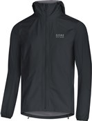 Image of Gore Gore Bike Wear Gore -Tex Paclite Jacket AW17