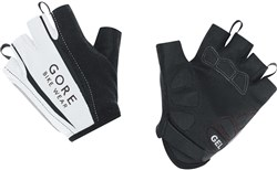 Image of Gore Power 2.0 Gloves SS17