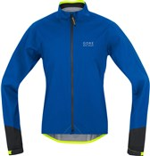 Image of Gore Power Gore-Tex Active Jacket SS17