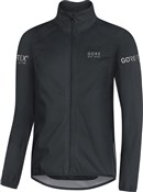Image of Gore Power Gore-Tex Jacket AW17