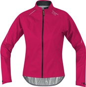 Image of Gore Power Lady Gore-Tex Active Jacket SS17
