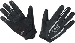 Image of Gore Power Long Gloves SS17