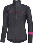 Image of Gore Power Thermo Long Sleeve Womens Jersey AW17