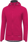 Image of Gore Power Trail Lady Gtx Active Jacket SS17