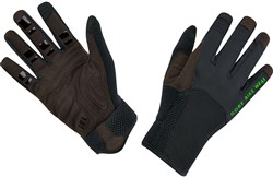 Image of Gore Power Trail Long Gloves SS17