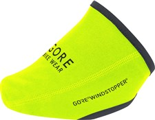 Image of Gore Road Gore Windstopper Toe Protector AW17