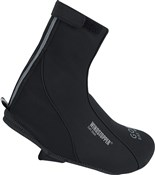 Image of Gore Road Windstopper Overshoes SS17