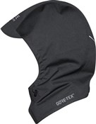 Image of Gore Universal Gore-Tex Active Hood SS17