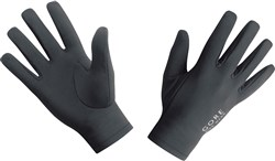 Image of Gore Universal Undergloves AW17