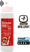Image of Green Oil CF3 Re-usable Lube Spray - 100ml
