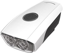 Image of Guee Flipit 2 LED Front Light