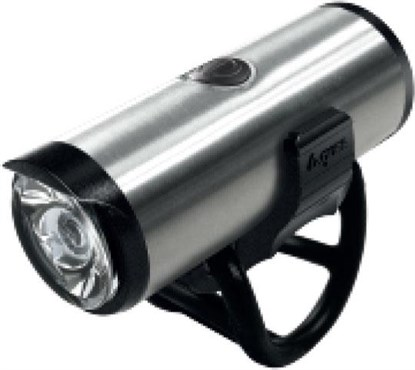 Image of Guee Inox Mini 300 Front Light