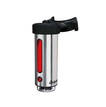 Image of Guee Inox Mini Rechargeable Rear Light