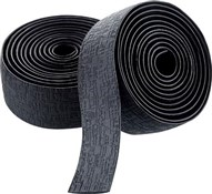 Image of Guee SIO Silicone Bar Tape
