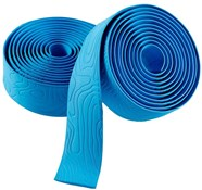 Image of Guee Sio Dura Silicone Bartape