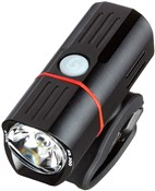 Image of Guee Sol 300 LED Front Light