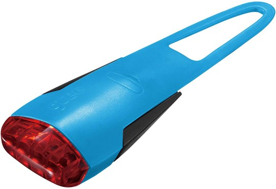 Image of Guee Tadpole 4 LED Rear Light