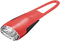 Image of Guee Tadpole Front 4 LED Light