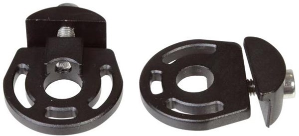 Gusset 2-Tugs Chain Tensioners