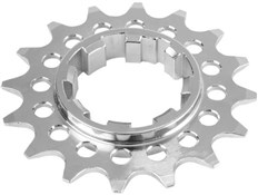 Image of Gusset Campagnolo 1-er Single Speed Cog