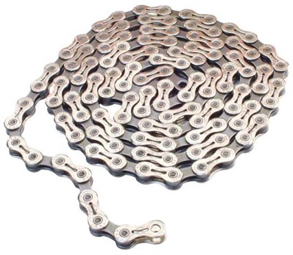 Image of Gusset GS-10 10 Speed Chain