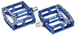 Image of Gusset Nitro Pedals