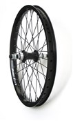Image of Gusset Trix 36 Hole Front BMX Wheel