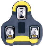 Image of HT Components H5 Cleats - For PK01G Pedals