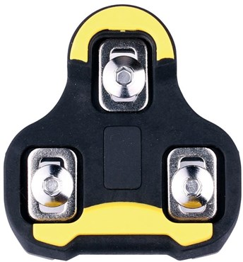 Image of HT Components H7 Cleat - For PK01G pedal