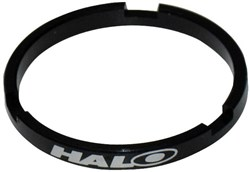 Image of Halo 7 Speed Cassette Spacer