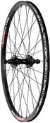 "Image of Halo Chaos 26"" Dirt Jump Wheel"