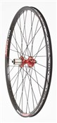 Image of Halo Chaos 27.5/650b Rear MTB Wheel