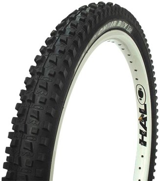 "Image of Halo Choir Boy Lite 24"" Off Road MTB Tyre"